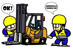 Safety Poster Imagen_0002