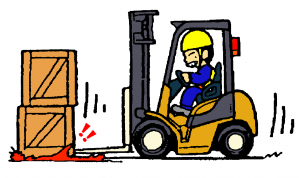 Safety Poster Imagen_0007