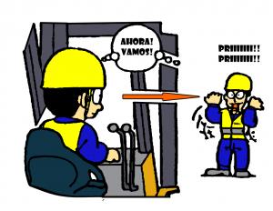 Safety Poster Imagen_0009