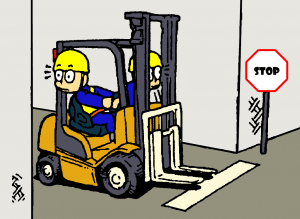 Safety Poster Imagen_0010