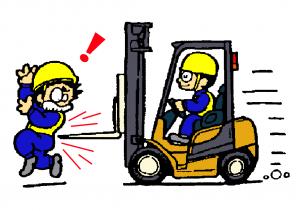 Safety Poster Imagen_0011