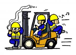 Safety Poster Imagen_0013
