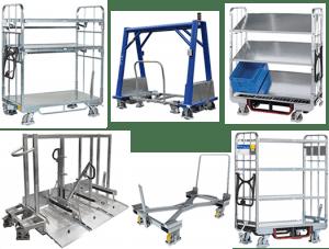 Hispaman - plataformas solutions